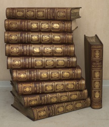 19th_century_bookshelf_various_1_5_11