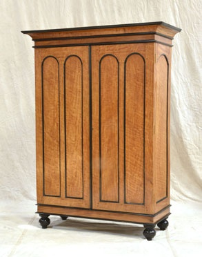 anglo_indian_satinwood_cabinet_36_1_7