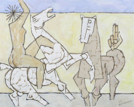 untitled_maqbool_fida_husain_21_1_7